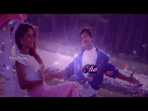 Oh Senyoreeta Whatsapp Status Song ||  Poovellam Kettuppar Movie