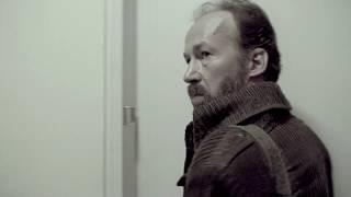 Schattenwelt Trailer   Deutsch   German [HD]