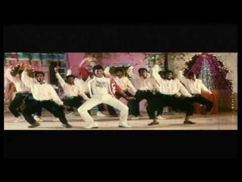 Vasantha Vaasal Full Movie Part 4