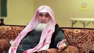 الفنان الكويتي المعتزل يوسف محمد يكشف عن سبب اعتزاله ودخوله عالم التدين