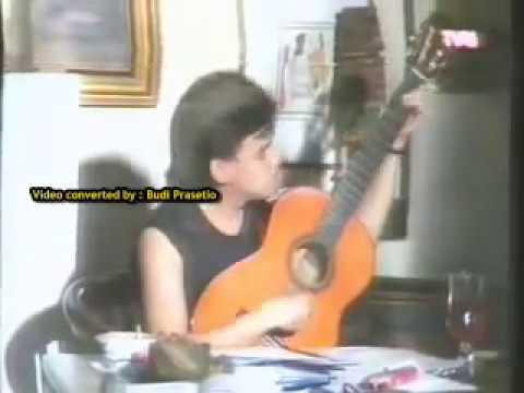 Fariz RM  Barcelona