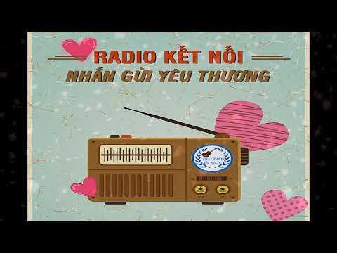 Radio Quà Tặng Âm Nhạc Đêm Khuya Ngày 20/12/2016