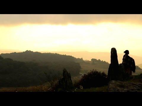 Restoring India's Cloud Forests - Khasi Hills Community REDD+