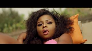 B Red Fall For You FT Davido Official Video!!!
