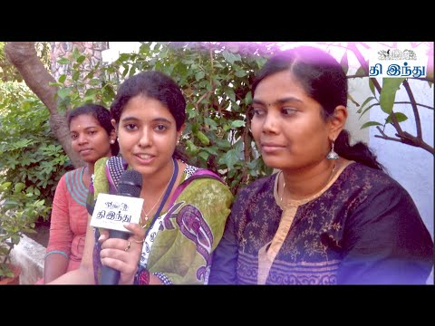 What Women Want ? | Women's Day Special Video | Tamil The Hindu