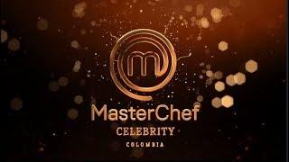 Conéctate con Piter Albeiro, el gran ganador de #MasterChefCelebrity.