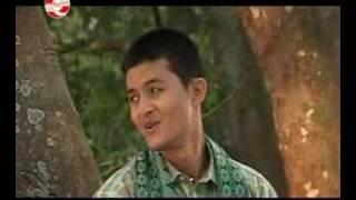 sari sari....Phagun(Bodo video album)
