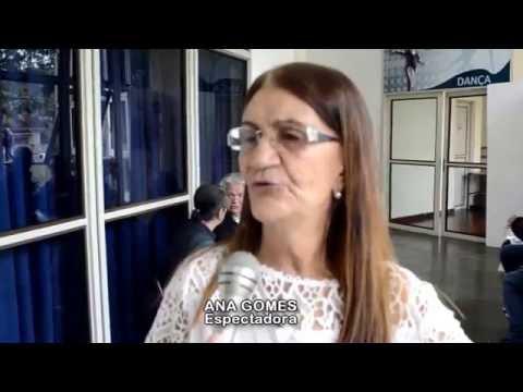 GIRO DE NOTICIAS 08 06 16 Teresópolis