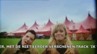 Jannes - Mijn Naam Is...Jannes  (Officiële Video)