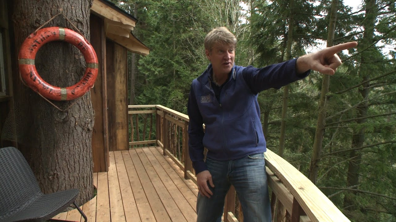 treehouse masters alex treehouse masters henry nelson alex