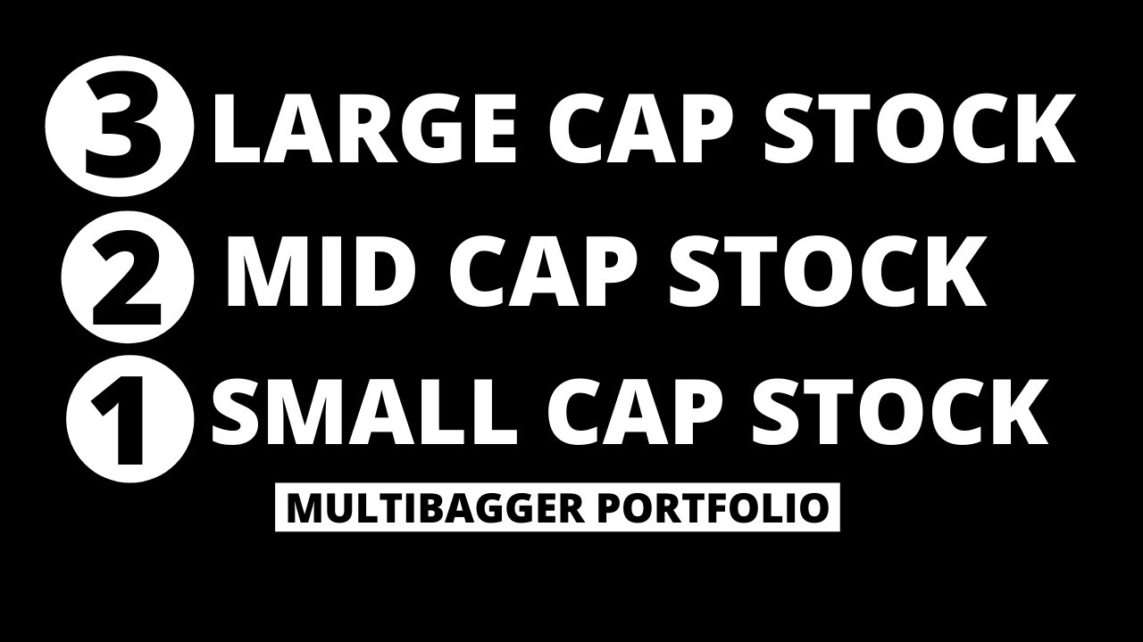 BEST STOCKS TO BUY NOW | MULTIBAGGER STOCKS 2020 | SHARE ...