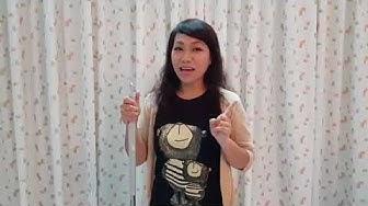 Hien Nguyen Ngoc - Giới thiệu sữa đậu nành Vinasoy
