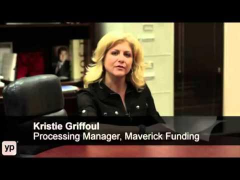 maverick-funding-|-parsippany,-nj-|-mortgage-lenders
