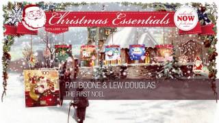 Johnny Mathis - The First Noel (1958) // Christmas Essentials