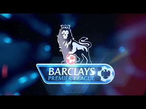 Premier League on TV3 Sport Denmark