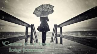 Journey by Angela Zhang (with lyrics)