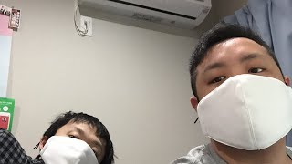 NGT48初の冠番組『NGT48のにいがったフレンド!』今回 #47 は 五泉市か...