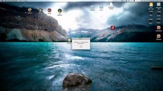 Tropico + Paradise Island for the Mac