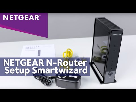 DOWNLOAD DRIVERS: NETGEAR WNR2000V1 ROUTER