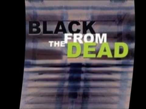 Black From The Dead - Black's Theme