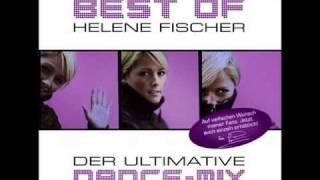 Helene Fischer - Am Ende sind wir stark genug (Dance Remix)
