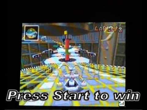 <b>Mario Kart DS</b> Wifi <b>Cheats</b> ( INCL. <b>Codes</b>! ) - YouTube