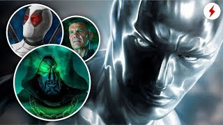 8 Filmes de MUTANTES que serão Lançados até 2021 - ATUALIZADO / Espaço Nerd