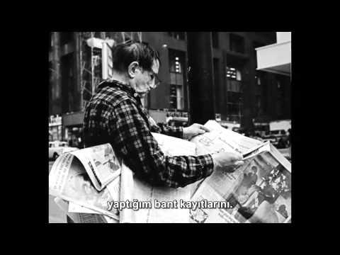 Vivian Maier, Photographer. Türkçe Altyazılı HD