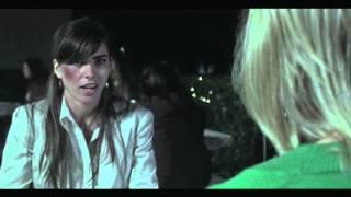 """Last Night"" Trailer - CSUN CTVA 355 short film"