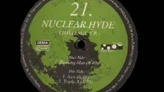 Nuclear Hyde - Axis