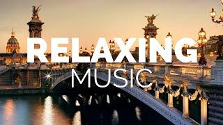 아름다운 편안한 음악 | 로맨틱 피아노 음악 | 바이올린 음악 | 첼로 음악 | 기타 음악