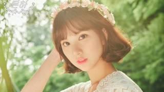Video Urutan anggota Gfriend dengan wajah tercantik download MP3, 3GP, MP4, WEBM, AVI, FLV Maret 2018