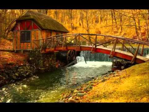 Aramesh bakhsh music