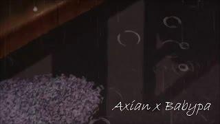 Axian x Babypa