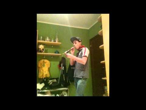 Willy Mason vs. Hardrock sofa - Rolling In The Deep (Adele) HD.