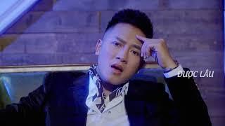 Còn Là Gì Của Nhau | Châu Khải Phong | Official Lyric Video
