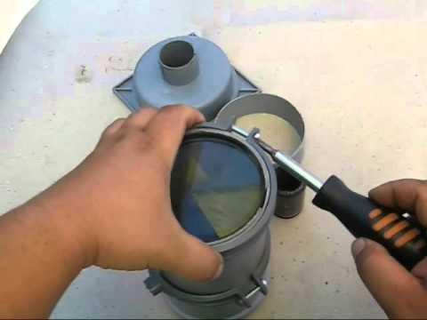 видео: Телескоп своими руками