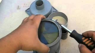 Телескоп своими руками(, 2011-07-11T03:01:01.000Z)