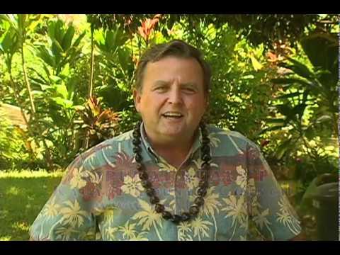 Gary Hooser endorses KipuKai Kuali`i