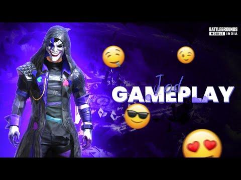 Zo Ruppo Vs RiP - ReverseX (Mizo PUBG Player Legend)