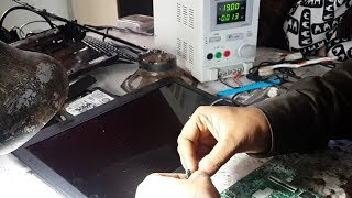 hp laptop dead solution in Hindi