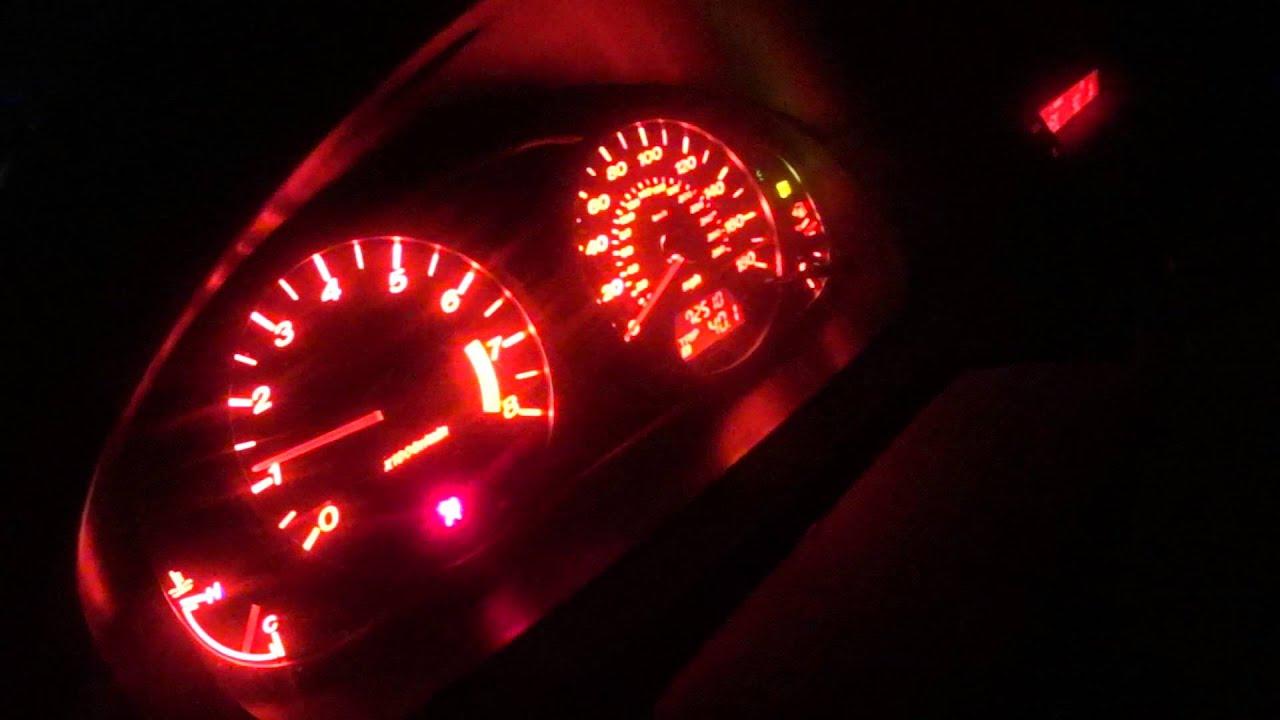 Mazdaspeed 6 0 60 Run