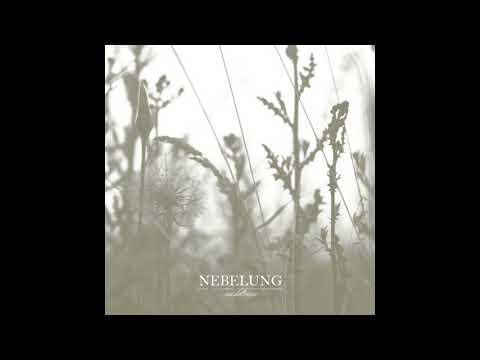 Nebelung - Mistelteinn (Full-length : 2016)