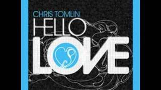 Chris Tomlin -  Jesus Messiah thumbnail