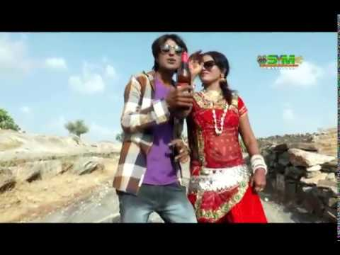 Marwadi DJ Remix Song 2017 - Botala Khulegi | Bhomraj Prajapat | FULL HD | New Rajasthani Song