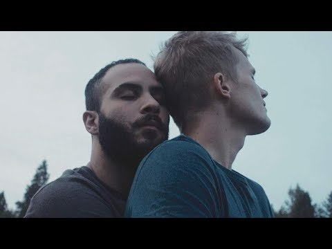Calum Scott - If Our Love Is Wrong ( Leevi & Tareq
