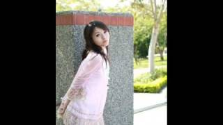 SUB ME! ACC http://www.friendster.com/candygirl123 YM chat tang guo...