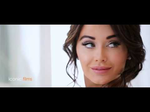 40 Million Wedding - Video by Iconic Films Sydney