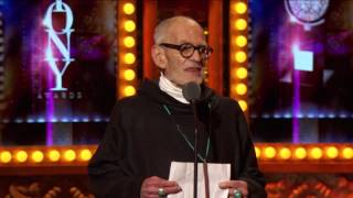 Video Acceptance Speech Larry Kramer 2013 download MP3, 3GP, MP4, WEBM, AVI, FLV November 2017