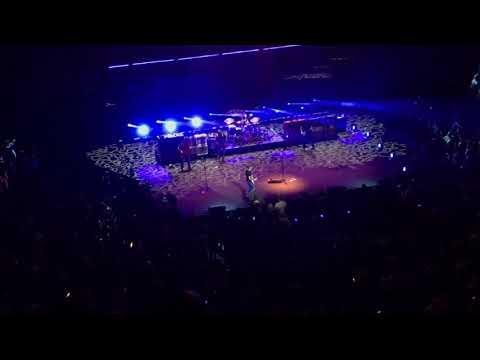 FITO&FITIPALDIS - Soldadito Marinero. LONDON - Royal Albert Hall - 16/09/2018